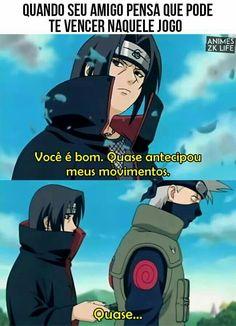 Naruto dating sim naruto sparda