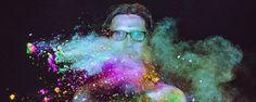 Steven Wilson confirma su regreso a Chile para 2018 presentando su nuevo disco To The Bone - Radio Futuro