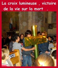 Un blog destiné à faire connaître l'école St Pierre à travers des informations et des articles sur la vie de l'établissement.