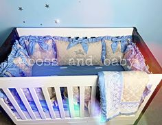 @boss_and_baby #bebe #matress #bossandbaby #babyroom #newborndecor #culla #kidsroomsdecor #paracolpi Baby Boy Bedding Sets, Baby Room, Bed Pillows, Toddler Bed, Pillow Cases, Boss, Furniture, Home Decor, Pillows
