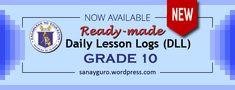 E-Class Record for Senior High School – SanayGuro High School Seniors, True Quotes, Math, News, Desktop, Math Resources, True Words, Mathematics