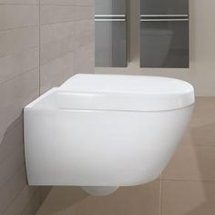 V&b subway veggskål - MegaFlis. Subway 2.0, Villeroy Boch Subway, Condo Design, Bad Inspiration, Material Design, Sweet Home, Bathtub, Bathroom, Water