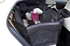 Lovely Baby Quality Pet Dogs Hammock Functional Car Seat Cover >>> Insider's special review you can't miss. Read more  : Pet dog bedding
