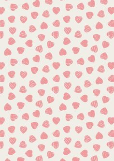 Royal Britannia on Grey Monochrome London Crown Soldier British Big Ben Bus Landmark Cotton Fabric by Lewis and Irene Dove House, Sewing Online, Fabric Hearts, Peaceful Places, Pencil Illustration, Little Miss, Irene, Colored Pencils, Pretty In Pink