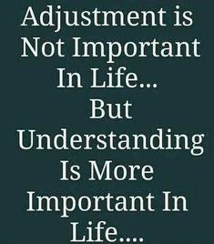 Motivational Picture Quotes, Amazing Inspirational Quotes, Motivational Thoughts, Positive Quotes, Status Quotes, Me Quotes, Stupid Quotes, Story Quotes, Qoutes