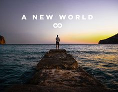 """Check out new work on my @Behance portfolio: """"DEMOREEL 2018 