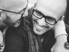 Gay engagement photography www.loveislovephotography.it #gay #same-sex #engagement #venice