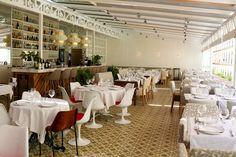 Los bares y restaurantes con acogedoras terrazas para seguir disfrutando de unas cañas al aire libre a pesar del frío