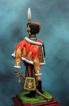 General Eugène de Beauharnais - Virtual Museum of Historical Miniatures Napoleon Josephine, Hobbies For Men, Military Figures, Virtual Museum, Miniature Figurines, Napoleonic Wars, Art History, Arrow Keys, Close Image