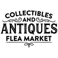 Jillibean Soup Digital Cut File / Collectibles and Antiques Antique Signs, Vintage Signs, Silhouette Cameo Projects, Silhouette Design, Sign Stencils, Hand Painted Signs, Cricut Creations, Cricut Vinyl, Vinyl Lettering