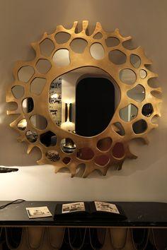 25-Best-Furniture-Designs-at-ISaloni-2017-1-min 25-Best-Furniture-Designs-at-ISaloni-2017-1-min