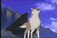Balto Film, Film Anime, Childhood Movies, Anime Wolf, Disney And More, Furry Art, Disney Movies, Cute Art, Good Movies