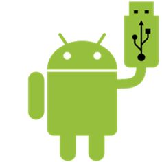 Where to Download Samsung Android USB Driver for Windows?