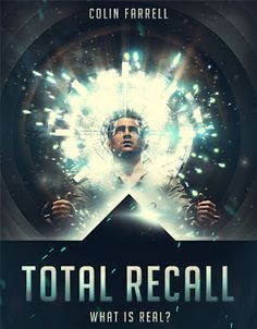 Total recall 2012 BluRay download