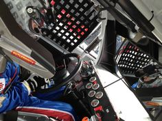 Max Gresham, NASCAR, NASCAR Camping World Truck Series