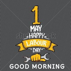 Find labor day stock images in HD and millions of other royalty-free stock photos, illustrations and vectors in the Shutterstock collection. Thousands of new, high-quality pictures added every day. Labour Day, Juventus Logo, Bookmarks, Photo Booth, Happy Holidays, Royalty Free Stock Photos, Handmade Cards, Illustration, Quotations