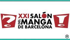 Los youtubers invaden el Salón del Manga de Barcelona  El XXIII Salón del Manga de Barcelona está a la vuelta de la esquina y hoy hemos podido conocer la lista de youtubers que estarán en el evento. Algunos de ellos por su parte traen nuevos talleres con los que pondrán un poco de su parte. Los youtubers se han convertido en todo un fenómeno del mundo audiovisual en los últimos años llegando casi a la altura de la televisión o el cine. Su gran éxito entre los jóvenes garantiza una divertida…