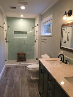 Style Selections Natural Timber Ash Wood Look Porcelain Floor And Wall Tile Common 8 In X 48 Actual 7 72 47 4 At Lowes