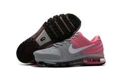 Find Nike Air Max 2017 Womens Pink Gray 849561 601 Running Sneaker online or in Nikelebron. Shop Top Brands and the latest styles Nike Air Max 2017 Womens Pink Gray 849561 601 Running Sneaker at Nikelebron. Cheap Nike Air Max, Nike Shoes Cheap, Nike Free Shoes, Nike Shoes Outlet, Cheap Air, Air Max Thea, Nike Sportswear, Cute Running Shoes, Mens Shoes Sale