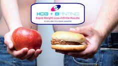Why should you choose. www.hcgbanting.co.za