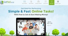 Results after doing Get Paid Social for the first 15 days Make Money Online, How To Make Money, New Social Network, Earn From Home, 100 Free, Internet, Social Media, Learning, Day