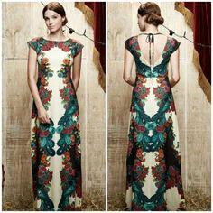 antix long dress - Pesquisa Google