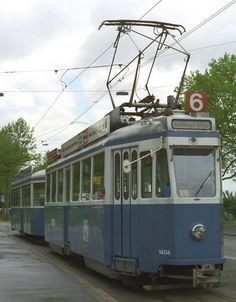 """""""Standard"""" tram, probably built in the 1940s, and probably in service in Pyongyang, North Korea, on the mausoleum line if it was not scrapped earlier.  Courtesy of Proactiva"""