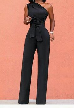 Shirt Dress, Blouse, Classy Outfits, Style Me, Jumpsuit, Prom Dresses, How To Wear, Shopping, Beautiful