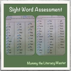 Mommy the Literacy Master: PART 2 Beyond ABC's: Teaching Your Child to Read in Just 15 Minutes a Day