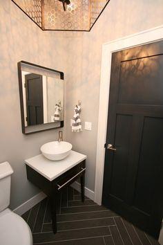 1000 images about emser tile bathrooms on pinterest tile flooring flooring and mosaics Bathroom decor tiles edgewater wa