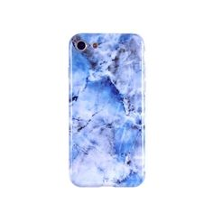 Fashionable Glossy Marble Veins Fitted Case For iPhone X XS Max XR 6 6 – i-Phonecases.com Mobile Phone Cases, Cell Phone Cases, Samsung Cases, Iphone Cases, Iphone 7 Plus, Iphone 8, Lg Cases, Crystal Nails, Marble Stones