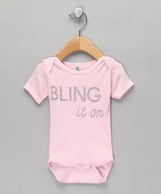:) Cute...could even add a little more bling!