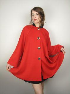 coat vintage    https://www.facebook.com/houseofmaryanne