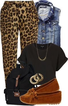 """""""Untitled #764"""" by immaqueen101 ❤ liked on Polyvore"""
