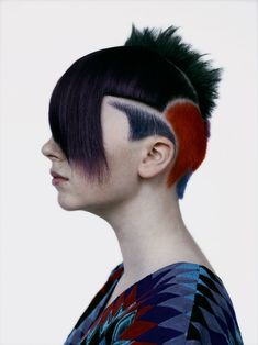 Dazed Digital | EXCLUSIVE FILM: I Was A Punk Rock Princess
