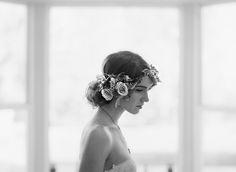 {wedding} sara and dylan ~ nevada | Melbourne Wedding Photographer | Jonas Peterson | Australia | Worldwide