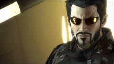 Deus Ex: Mankind Divided - recensionen på PS4: http://www.senses.se/deus-ex-mankind-divided-recension/