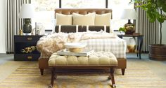 CURATED: A NEW ONLINE SHOPPING RESOURCE FOR DESIGNERS FROM KRAVET — www.stylebeatblog.com