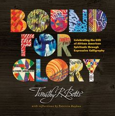 Bound For Glory with Tim Botts