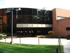 University of Maryland Baltimore County | University of Maryland, Baltimore (UMB) - Photos & Videos