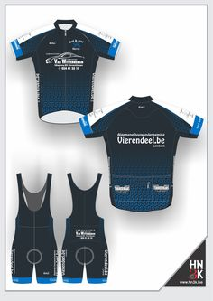 cycling jersey and shorts Cycling Jerseys, Sport Outfits, Bike, Shorts, Clothes, Tops, Fashion, Athletic Wear, Shirts