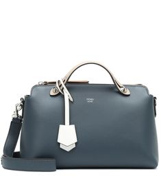 47c922ed0f4 24 Best Fendi By The Way images   Fendi by the way, Fendi bags, Bags