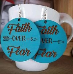 Faith over fear raising children in a broken world - Chronicles of a coloured mom 4 Dear Parents, Expensive Gifts, Faith Over Fear, Raising Kids, Quality Time, About Me Blog, Parenting, Mom, Lifestyle