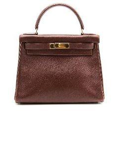 Hermès 28cm Kelly Bag