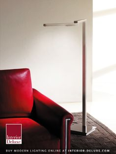 1000 Images About Modern Floor Lamps On Pinterest Floor