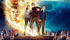 Goosebumps Watch Full Movie Free Download HD https://www.facebook.com/GoosebumpsFilm