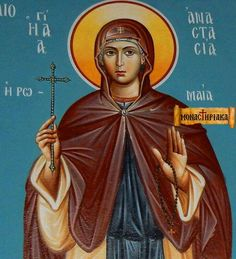 Orthodox Icons, Saints, Religion, Angels, Movies, Movie Posters, Art, Art Background, Films