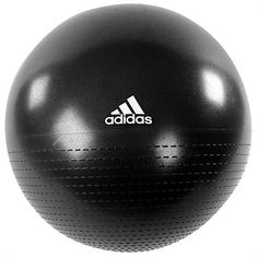 Buy Adidas Core Gym Ball, Black, from our Gym Accessories range at John Lewis & Partners. Core Gym, Core Stability, Workout Accessories, Fitness Accessories, Football Design, Muscle Tone, Knee Injury, You Fitness, Riding Helmets