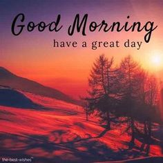 In today's post, we are presenting good morning msg. If you are searching for good morning msg you are welcome to our website. Good Morning Nature, How To Have A Good Morning, Good Morning Happy Sunday, Good Morning Greetings, Good Morning Good Night, Good Morning Wishes, Beautiful Morning, Have A Great Day, Have A Happy Day
