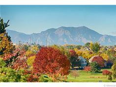 Indian Peaks Neighborhood in Lafayette CO (Metro Denver), repinned by Jennipher Jobe, Keller Williams Preferred Realty 720-438-5128